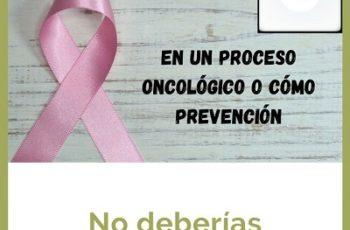 proceso oncológico